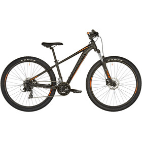 "ORBEA MX XS 60 27,5"" Kids black-orange"